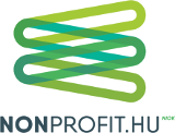 nonprofit.hu a civil portál