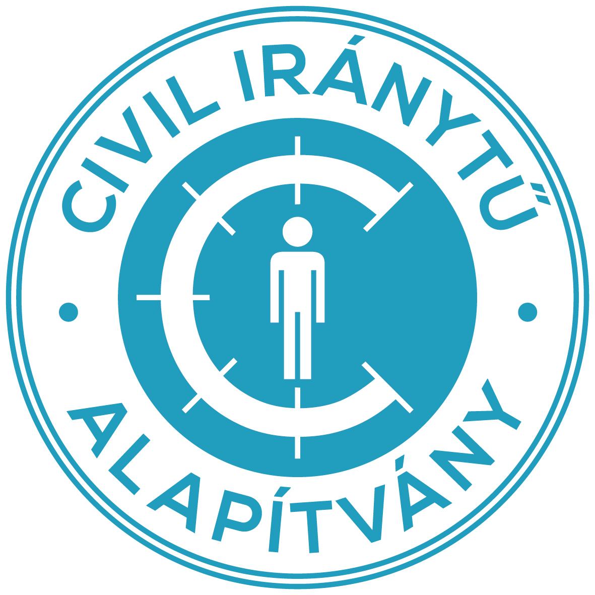 Civil Iránytű Alapítvány, Civil Díj