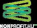 nonprofit.hu