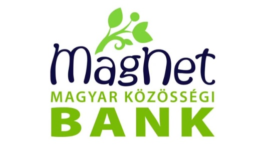 Magnet Bank, Civil Díj