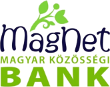 Magnet Bank