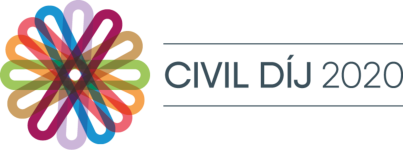 A civil szektor szakmai díja!