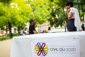 _MG_6367-civil-dij-2020