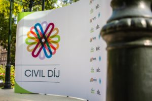 _MG_6411-civil-dij-2020