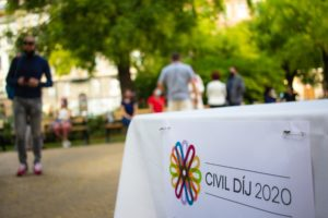 _MG_6442-civil-dij-2020