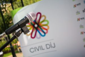 _MG_6449-civil-dij-2020