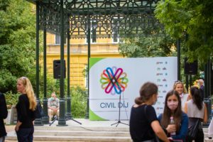 _MG_6687-civil-dij-2020